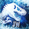 tai game jurassic world