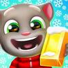 Tải Game Mèo Chạy Ăn Vàng Miễn Phí