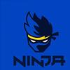 Tải Game Ninja 3D