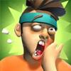 Tải Game Slap Kings – Trò Chơi Tát Nhau Offline