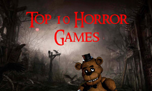 top 10 game kinh di mobile