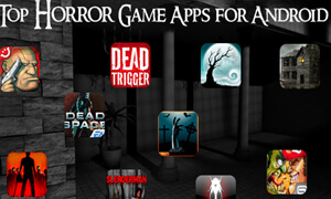top game kinh di android hay nhat the gioi