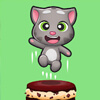 Talking-Tom-Cake-Jump