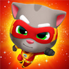Talking-Tom-Hero-Dash-Run-Game