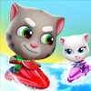 Talking-Tom-Jetski-2