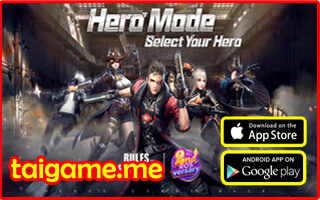 cach tai game rules of survival mien phi