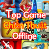 Game Chiến Thuật Offline Cho Android, iOS
