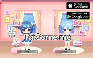 cach tai game nhay audition