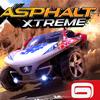 game-asphalt-xtreme