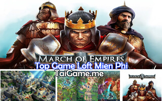 game-march-of-empires