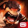 game-siegefall