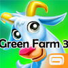 tai game green farm 3