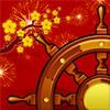 Tải Game Hải Tặc Tí Hon Cho Android, iOS