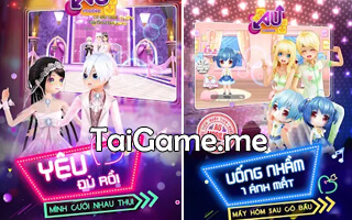 tai game nhay audition mien phi