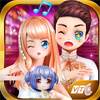 Tải Game Nhảy Audition Mobile
