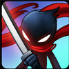 tai game ninja sieu toc