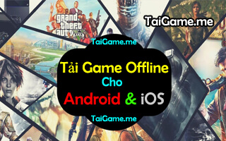 tai game offline