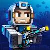 tai game pixel gun 3d