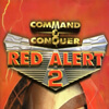 tai game red alert 2