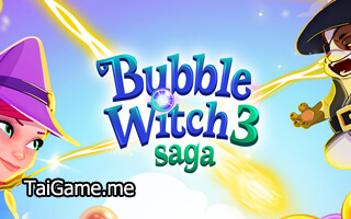 game-bubble-witch-3-saga