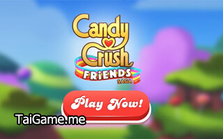game-candy-crush-friends