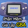 Top Giả Lập GBA ( Game Boy Advance ) Cho Android