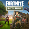 tai game fortnite battle royale