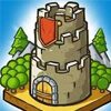 tai game grow castle