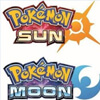 tai game pokemon sun and moon