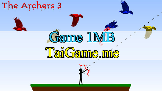 game-1-mb-the-archers-3-bird-slaughter