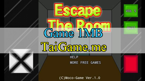game-1mb-escape-the-room