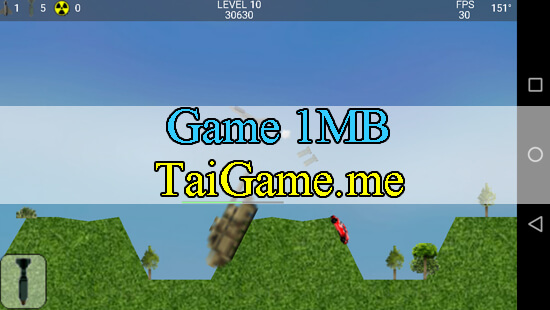 game-1mb-other-bomber