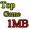 game-1mb