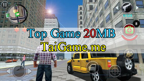 game-20mb-Grand-Gangsters-3D