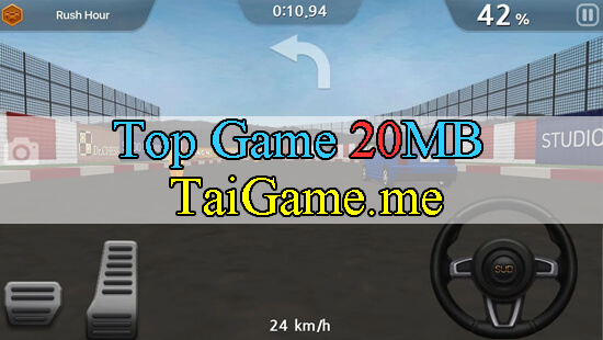 game-20mb-dr-driving