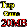 game-20mb-hay-nhat-cho-android