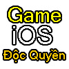 game-chi-co-tren-ios