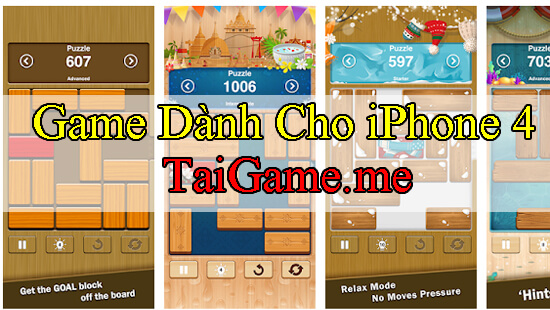 game-cho-iphone-4-unbock-me