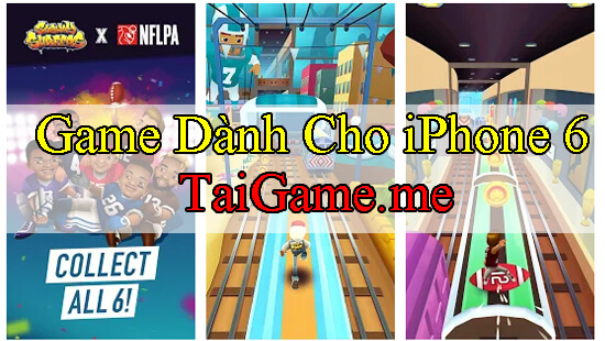 game-cho-iphone-6-subway-surfers