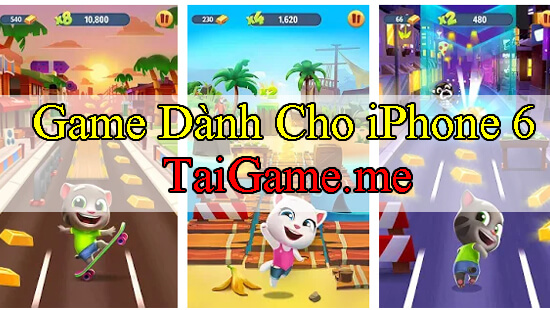 game-cho-iphone-6s-meo-chay-an-vang