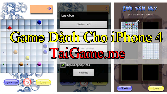 game-danh-cho-iphone-4-line-98