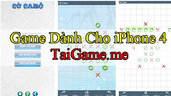 game-danh-cho-iphone-4s-co-caro
