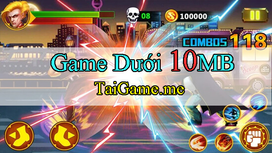 game-duoi-10mb-cho-android-Street-Fighting2