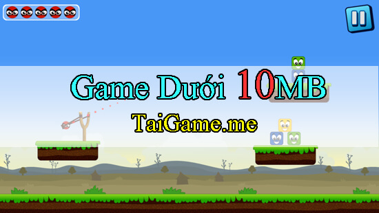 game-duoi-10mb-cho-android-knock-down