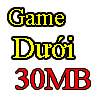 game-duoi-30mb