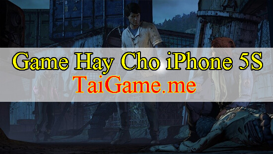 game-hay-cho-iphone-5-the-walking-dead