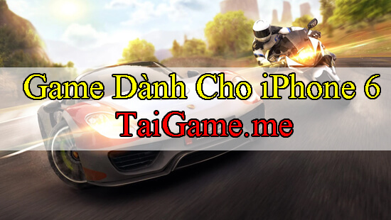 game-hay-cho-iphone-6-asphalt8