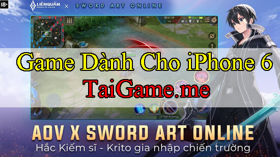 game-hay-cho-iphone-6-plus-lien-quan