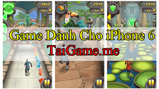 game-hay-cho-iphone-6-temple-run-2