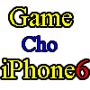 Top 10 Game Hay Cho iPhone 6 / 6 Plus